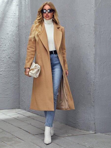 abrigo mujer bogota