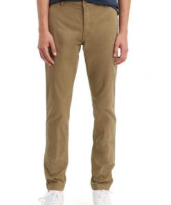 pantalon levis