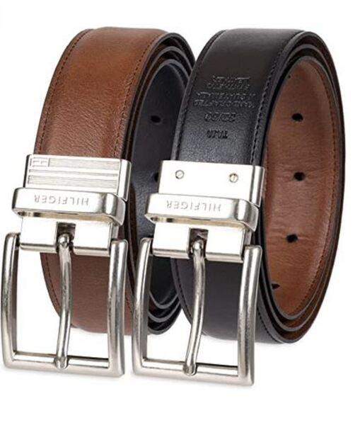 cinturon tommy hilfiger