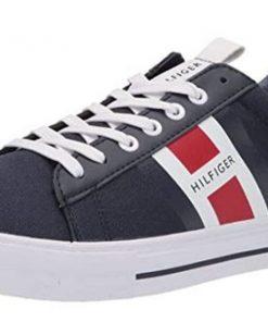 zapato tommy hilfiger hombre