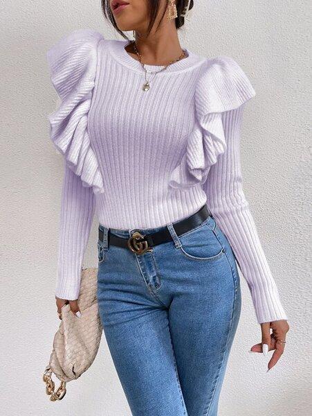 blusa mujer